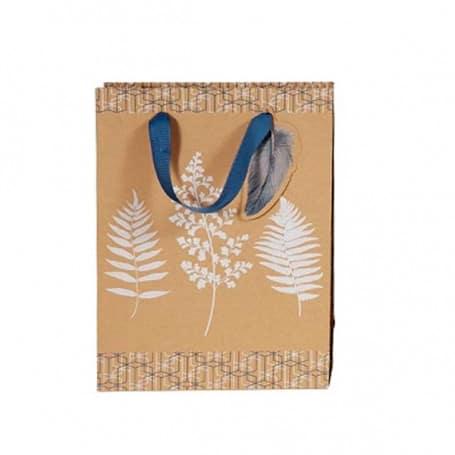 bolsa-regalo-estampada-18-x-25-x-8-cm-artebene-goya-botánica