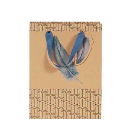 bolsa-regalo-estampada-18-x-25-x-8-cm-artebene-goya-pluma