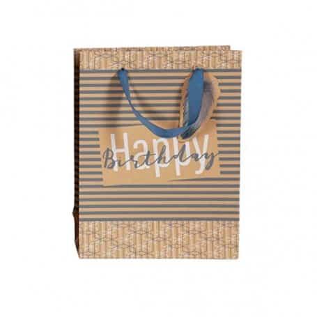 bolsa-regalo-estampada-18-x-25-x-8-cm-artebene-goya-happy-birthday
