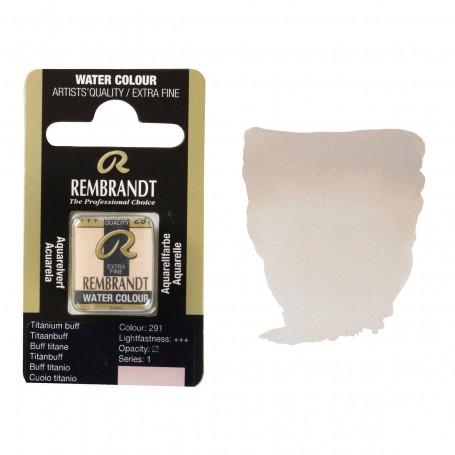 acuarela-rembrandt-medio-godet-serie-1-goya-291-buff-titanio
