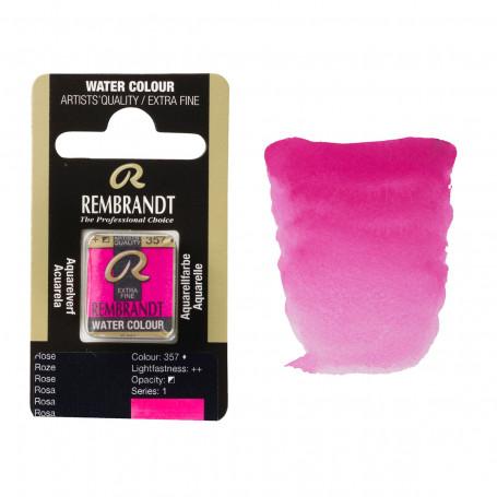 acuarela-rembrandt-medio-godet-serie-1-goya-357-rosa