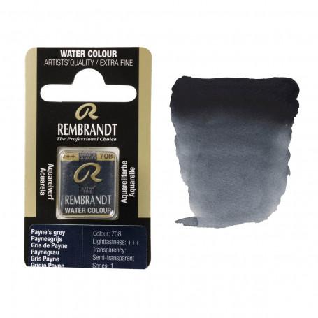 acuarela-rembrandt-medio-godet-serie-1-goya-708-gris-payne