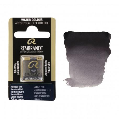 acuarela-rembrandt-medio-godet-serie-1-goya-715-color-neutro