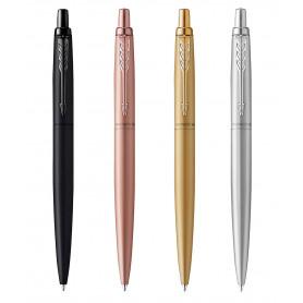 Bolígrafo Jotter XL Monochrome Parker