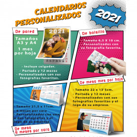 calendarios-personalizados-2021-goya