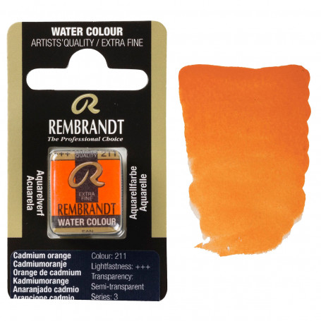 acuarela-rembrandt-medio-godet-serie-3-goya-211-anaranjado-cadmio