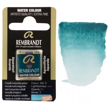 acuarela-rembrandt-medio-godet-serie-3-goya-682-verde-turquesa-cobalto