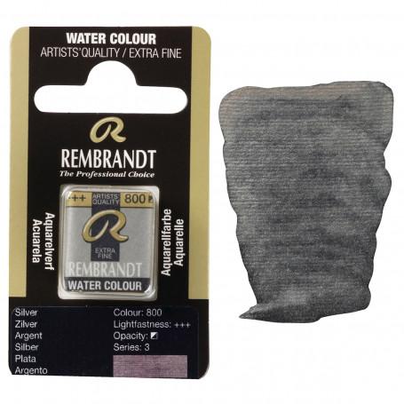 acuarela-rembrandt-medio-godet-serie-3-goya-800-plata