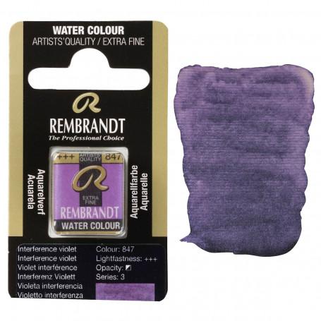 acuarela-rembrandt-medio-godet-serie-3-goya-847-violeta-interferencia