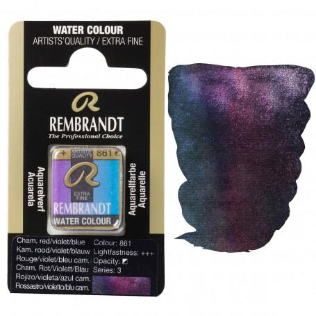 acuarela-rembrandt-medio-godet-serie-3-goya-861-rojo-violeta-azul-camaleon