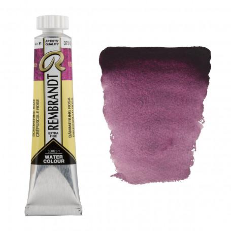 acuarela-rembrandt-tubo-20-ml-serie-1-goya-373-crepusculo-rosa