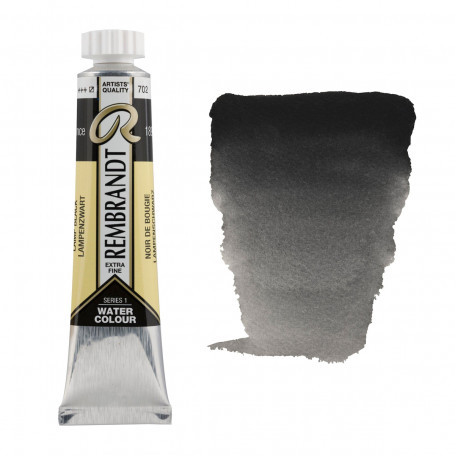 acuarela-rembrandt-tubo-20-ml-serie-1-goya-702-negro-bujia