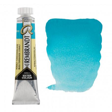 acuarela-rembrandt-tubo-20-ml-serie-3-goya-586-azul-turquesa-cobalto