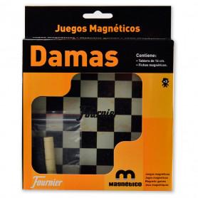damas-magneticas-fournier-goya