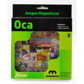 oca-magnetica-fournier