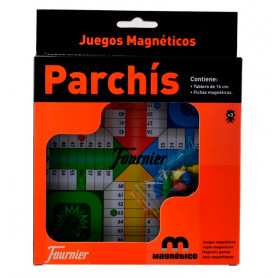 parchis-magnetico-fournier-goya