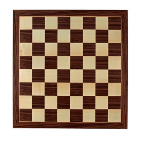 tablero-de-ajedrez-fournier-goya