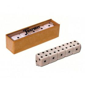 caja-dados-con-puntos-fournier-goya