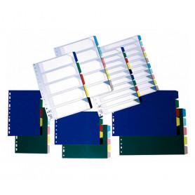separadores-pvc-multitaladro-goya