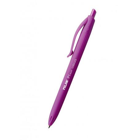 boligrafo-p1-touch-milan-goya-violeta