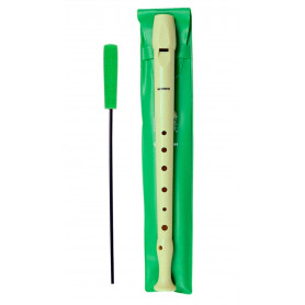 flauta-fija-hohner-goya