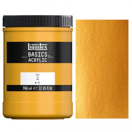 acrilico-basics-946-ml-liquitex-goya-051-oro