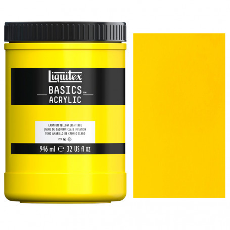 acrilico-basics-946-ml-liquitex-goya-160-amarillo-de-cadmio-claro