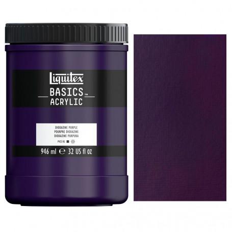 acrilico-basics-946-ml-liquitex-goya-186-purpura
