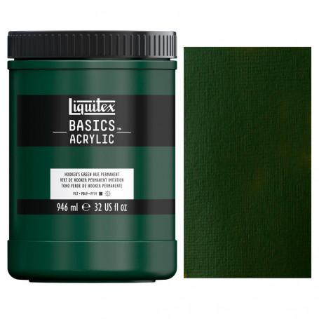 acrilico-basics-946-ml-liquitex-goya-224-verde-de-hooker