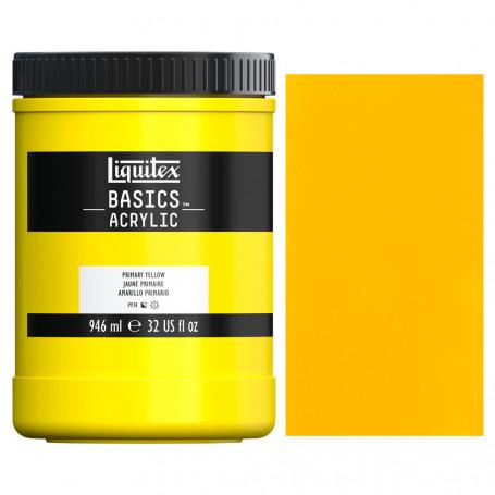 acrilico-basics-946-ml-liquitex-goya-410-amarillo-primario