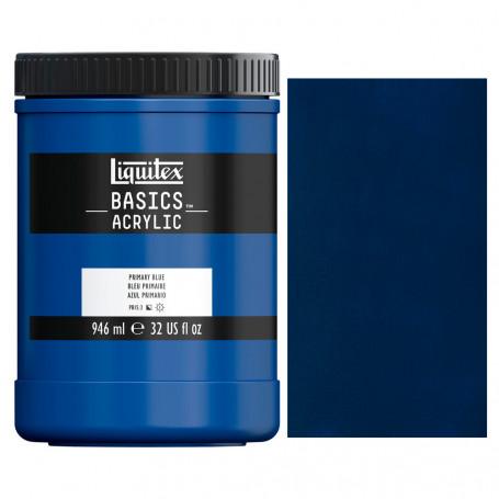 acrilico-basics-946-ml-liquitex-goya-420-azul-primario