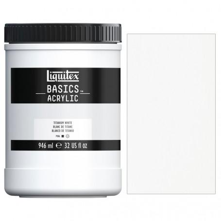 acrilico-basics-946-ml-liquitex-goya-432-blanco-de-titanio