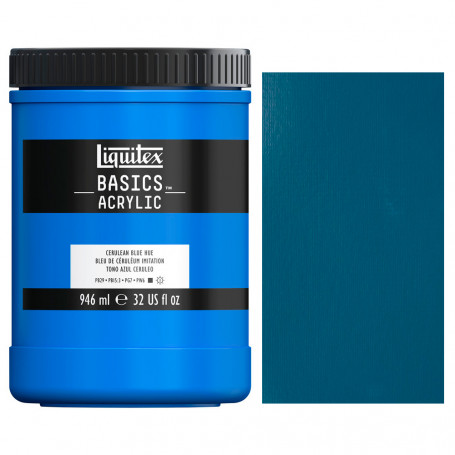 acrilico-basics-946-ml-liquitex-goya-470-azul-ceruleo