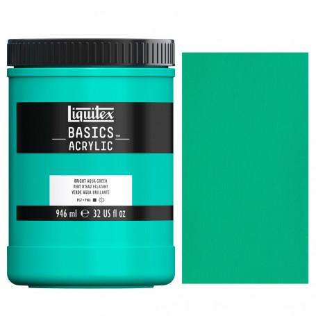 acrilico-basics-946-ml-liquitex-goya-660-verde-agua-brillante
