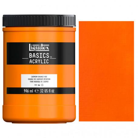 acrilico-basics-946-ml-liquitex-goya-720-naranja-de-cadmio