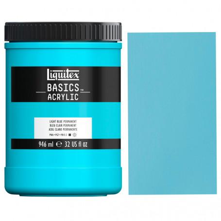acrilico-basics-946-ml-liquitex-goya-770-azul-claro-permanente