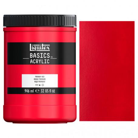 acrilico-basics-946-ml-liquitex-goya-415-rojo-primario