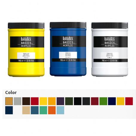 acrilico-basics-946-ml-liquitex-goya