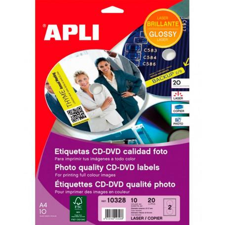 etiquetas-cd-dvd-calidad-foto-apli-goya-impresion-inkjet-laser-y-fotocopiadora