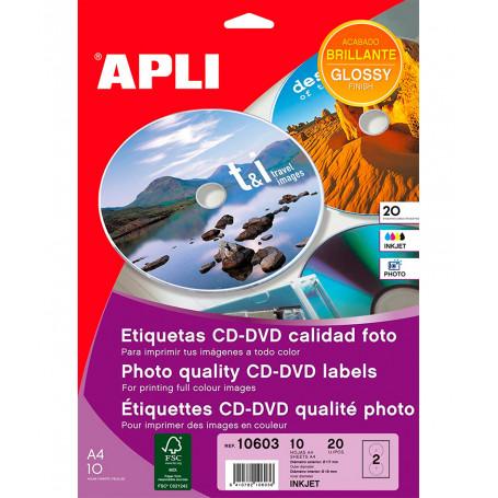 etiquetas-cd-dvd-calidad-foto-apli-goya-impresion-inkjet
