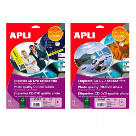 etiquetas-cd-dvd-calidad-foto-apli-goya