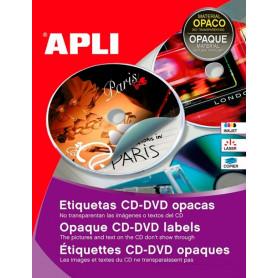 etiquetas-cd-dvd-dorso-opaco-apli-goya