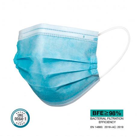 mascarilla-higienica-goya-azul