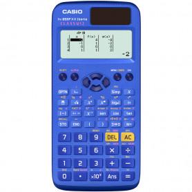 Calculadora Científica FX-85SPX II Casio