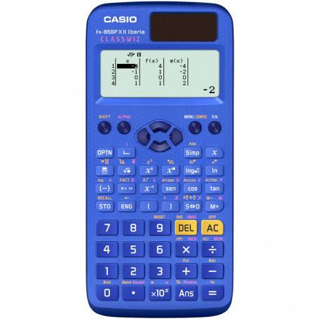calculadora-cientifica-fx-85spx-ii-casio-goya
