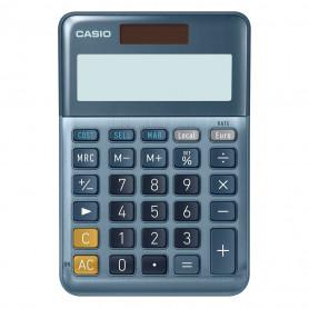 Calculadora Sobremesa Profesional Casio