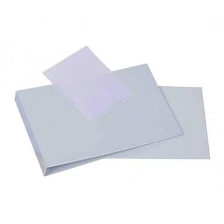 carpeta-canguro-blanco-goya-din-a3