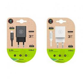 cargador-para-telefono-android-tech-one-tech-goya