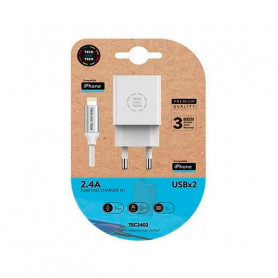 cargador-rapido-para-iphone-tech-one-tech-goya
