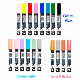 rotulador-textil-opaco-pebeo-goya-4-mm